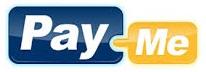 pay-me.jpg